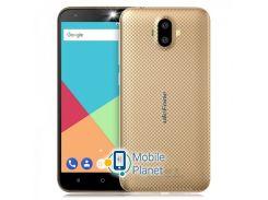 Ulefone S7 pro 2/16Gb Gold
