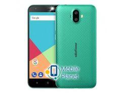Ulefone S7 pro 2/16Gb Green