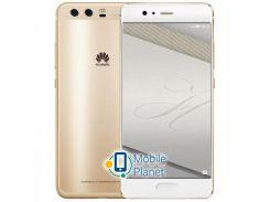 Huawei P10 4/128Gb Dual Gold