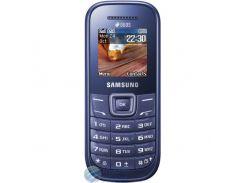 Samsung E1202i Indigo Blue Госком