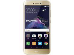 Huawei P8 Lite 2017 Gold Госком