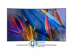 Samsung QE55Q7C