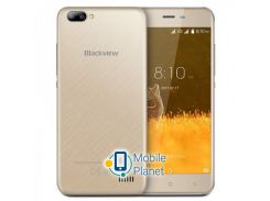 Blackview A7 1/8Gb Champagne Gold
