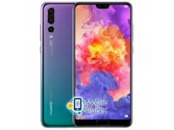 Huawei P20 PRO 6/64Gb LTE Aurora