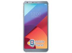 LG G6 64Gb Dual Platinum (H870DS)