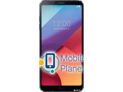 LG G6 64Gb Dual Black (H870DS)