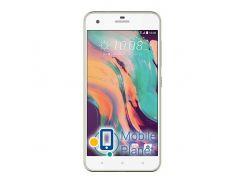 HTC Desire 10 Pro Polar White
