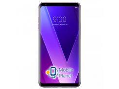 LG V30+ Plus 128GB Violet