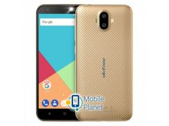 Ulefone S7 1/8Gb Gold