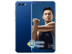 HUAWEI Honor V10 6/128GB Dual Navy Blue