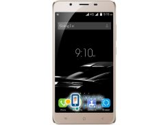 Blackview P2 4/64Gb Gold