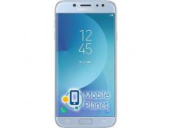 Samsung Galaxy J7 Pro 64GB Duos Blue (J730FD) 2017