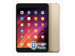 Xiaomi MiPad 3 Android 4/64GB (Gold)