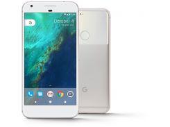 Google Pixel XL 128GB Silver