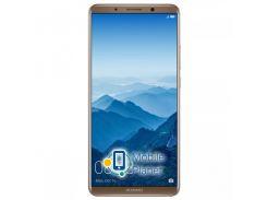 Huawei Mate 10 Pro 6/128GB Dual Mocha Brown