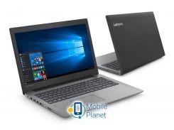 Lenovo Ideapad 330-15 i3-8130U/4GB/1TB/Win10 (81DE01EXPB)