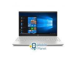 Hp Pavilion Laptop 15-cs0051cl 4bv55ua