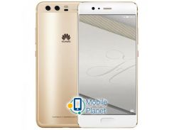 Huawei P10 Plus 6/128Gb CDMA+GSM Dual Gold