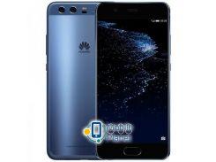 Huawei P10 Plus 6/128Gb CDMA+GSM LTE Dual Blue