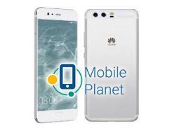 Huawei P10 Plus 6/128Gb CDMA+GSM Dual Silver