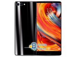 Homtom S9 Plus 4/64Gb Black