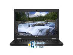 Dell Latitude 15 5590 (NDXNV)