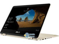 ASUS ZenBook Flip 14 UX461UA (UX461UA-E1074T) Refurbished