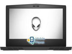 Dell Alienware 15 R4 (I9-8950HK / 32GB RAM / 512GB SSD / NVIDIA GEFORCE GTX1080 / UHD / WIN10)