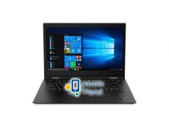 Lenovo ThinkPad X1 Yoga 3rd (20LD001KUS)