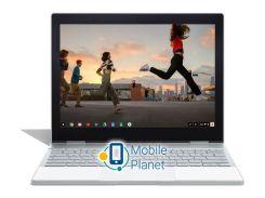 Google Pixelbook (GA00122-US) (i5, 8 GB RAM, 128GB)