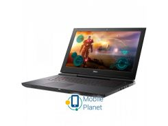 Ноутбук Dell Inspiron 7577 (i7577-5265BLK-PUS)