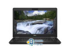Dell Latitude 5491 (4D7J7) (I7-8850H / 8GB RAM / 256GB SSD / FHD NON-TCH / WIN10 PRO)