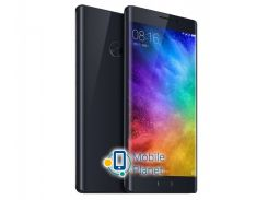 Xiaomi Mi Note 2 4/64Gb Dual Black