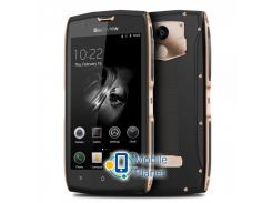Blackview BV7000 PRO 4/64Gb Dual Gold