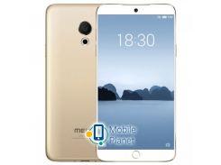 Meizu 15 Lite 4/32Gb Dual Gold Europe