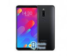 Meizu M8 Lite 3/32Gb LTE Dual Black Europe