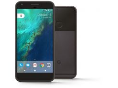 Google XL 32GB (Quite Black)