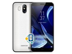 HomTom S16 2/16GB 3G Dual White