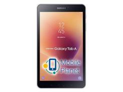 Samsung Galaxy Tab A 2017 16gb Silver Госком (T380)