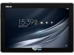 Asus ZenPad 10 2/32Gb Gray (Z301M-1H033A) Госком