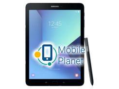 Samsung Galaxy Tab S3 9.7 32Gb LTE Black (SM-T825)