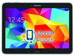Samsung Galaxy Tab 4 7.0 16GB Wi-Fi 4G CDMA (T237P)