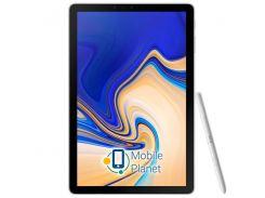 Samsung Galaxy Tab S4 10.5 4/64Gb LTE Grey (T835)