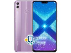 Huawei Honor 8x 4/128GB Purple