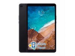 Xiaomi MiPad 4 Plus 4/128GB LTE Black