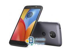Motorola Moto E4 Plus (XT1775) Single Iron Grey