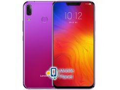 Lenovo Z5 6/64GB Purple