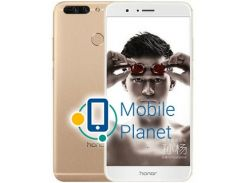 Honor V9 6/128GB Gold