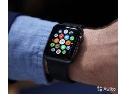 UWatch Умные часы Smart GT08