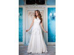 Свадебное платье (Gillian) Ginza Collection